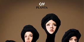 Nose, Human, People, Chin, Eyebrow, Headgear, Fashion, Animation, Long hair, Painting,