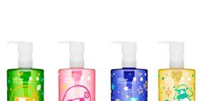 Liquid, Product, Purple, Aqua, Fluid, Teal, Violet, Bottle, Plastic bottle, Magenta,