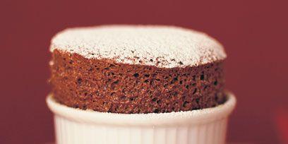 Food, Cuisine, Baked goods, Dessert, Serveware, Ingredient, Dishware, Dish, Tableware, Sweetness,