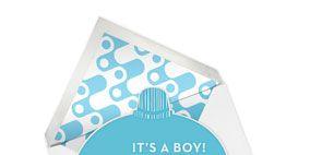 Aqua, Teal, Turquoise, Label, Paper product,