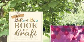 Purple, Magenta, Advertising, Yard, Fruit, Banner, Produce,