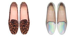 Footwear, Brown, Product, Shoe, Red, Pink, Tan, Fashion, Beauty, Black,
