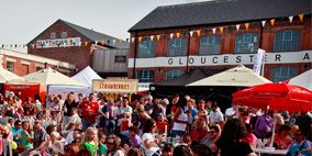 Hair, Crowd, People, Community, Audience, Public space, Temple, Public event, Market, Marketplace,