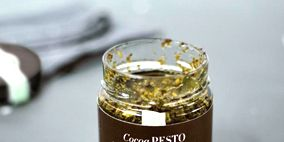Product, Brown, Ingredient, Amber, Beauty, Spice, Chemical compound, Personal care, Produce, Herbal,