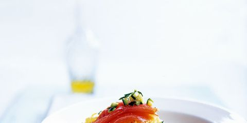 Cuisine, Food, Dishware, Ingredient, Tableware, Serveware, Noodle, Spaghetti, Pancit, Recipe,