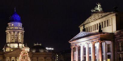 Night, City, Facade, Public space, Landmark, Midnight, Dome, Metropolis, Human settlement, Tent,