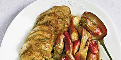 Food, Dish, Ingredient, Cuisine, Dishware, Produce, Recipe, Flowering plant, Kitchen utensil, Plate,