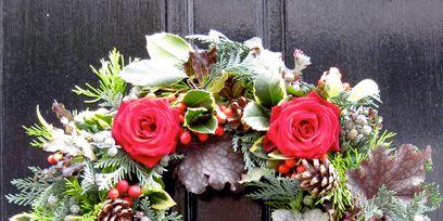 Petal, Bouquet, Flower, Red, Floristry, Cut flowers, Pink, Rose family, Flowering plant, Flower Arranging,