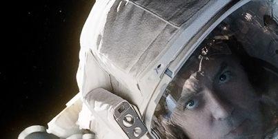 Space, Astronaut, Selfie, Hoodie, Gesture,