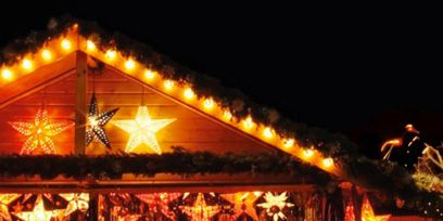 Night, Light, Midnight, Holiday, Christmas decoration, Tradition, Christmas, Christmas lights, Festival, Decoration,