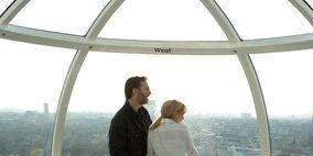 Architecture, Photograph, Standing, Urban area, Landmark, Interaction, Fixture, Daylighting, Travel, World,