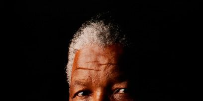 Lip, Cheek, Chin, Forehead, Eyebrow, Jaw, Wrinkle, Portrait photography, Portrait,