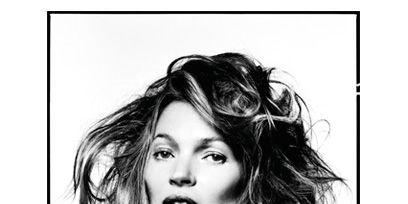 Lip, Hairstyle, Eyebrow, Style, Eyelash, Long hair, Black-and-white, Beauty, Monochrome photography, Step cutting,