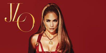 Mouth, Lip, Human body, Red, Fashion model, Fashion accessory, Waist, Fashion, Beauty, Model,