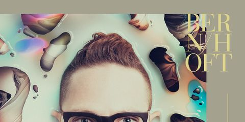 Eyewear, Vision care, Cool, Outdoor shoe, Walking shoe, Illustration, Animation, Painting, Graphic design, Stock photography,
