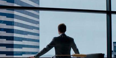 Back, Tower block, Window covering, Armrest,