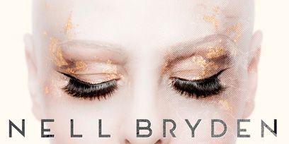 Lip, Cheek, Brown, Skin, Chin, Forehead, Eyelash, Eyebrow, Facial expression, Iris,