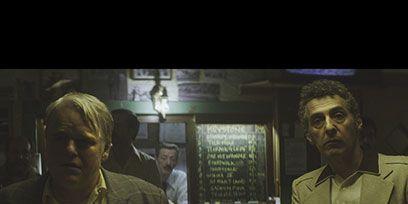 Conversation, Blazer, Tavern, Pub, Distilled beverage,