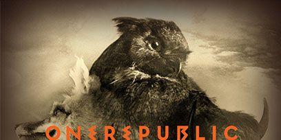 Organism, Vertebrate, Terrestrial animal, Adaptation, Iris, Snout, Art, Wildlife, Illustration, Painting,