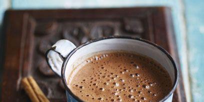 Serveware, Ingredient, Drinkware, Drink, Cup, Coffee, Tableware, Espresso, Single-origin coffee, Cuban espresso,