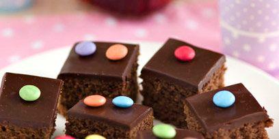 Food, Sweetness, Brown, Cuisine, Finger food, Dessert, Confectionery, Ingredient, Chocolate, Baked goods,