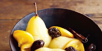 Food, Yellow, Produce, Ingredient, Natural foods, Fruit, Black, Fungus, Bolete, Whole food,