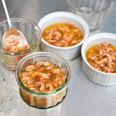 Food, Cuisine, Dish, Ingredient, Fluid, Recipe, Tableware, Bowl, Spoon, Produce,