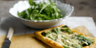 Food, Cuisine, Ingredient, Tableware, Dish, Leaf vegetable, Recipe, Finger food, Meal, Baked goods,