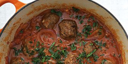 Food, Dish, Ingredient, Recipe, Meat, Cuisine, Stew, Condiment, Fast food, Cooking,