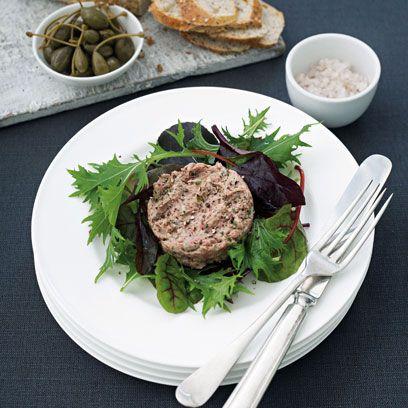 Dish, Food, Cuisine, Ingredient, Produce, Recipe, Meat, Vegetarian food, Vegan nutrition, Patty,