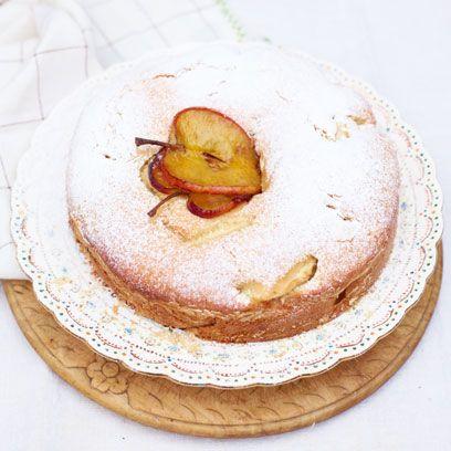 Food, Dish, Cuisine, Dessert, Ingredient, Torte, Baked goods, Sweetness, Cake, Bavarian cream,