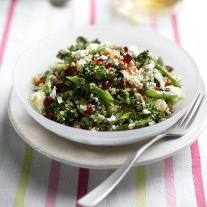 Food, Dishware, Ingredient, Serveware, Leaf vegetable, Cuisine, Tableware, Salad, Recipe, Vegetable,