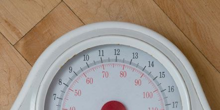 White, Red, Line, Gauge, Carmine, Measuring instrument, Grey, Circle, Parallel, Beige,