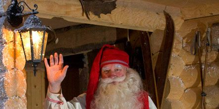 Facial hair, Beard, Moustache, Light fixture, Costume accessory, Temple, Tradition, Interior design, Christmas, Lantern,
