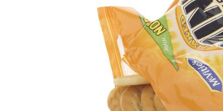 Finger food, Food, Biscuit, Cookies and crackers, Junk food, Baked goods, Sweetness, Snack, Food additive, Bredele,