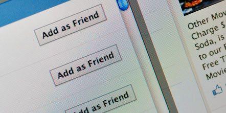 Text, Technology, Font, Parallel, Number, Document, Paper, Gadget, Symbol, Screenshot,