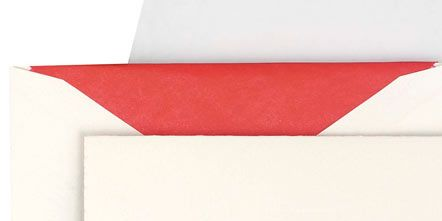 Red, Carmine, Paper product, Paper, Stationery, Heart, Coquelicot, Envelope, Rectangle, Love,