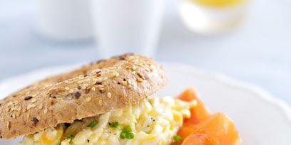 Food, Dishware, Serveware, Ingredient, Cuisine, Tableware, Dish, Finger food, Plate, Breakfast,