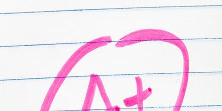 Pink, Magenta, Line, Parallel, Rectangle, Circle, Symbol, Line art, Graphics, Drawing,