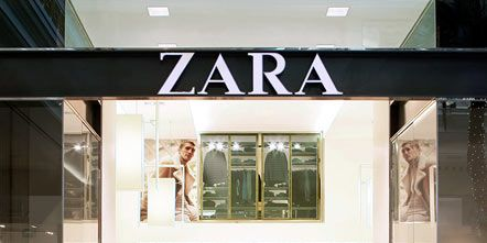 Retail, Floor, Display window, Display case, Outlet store, Boutique, Commercial building, Collection, Shelf, Shopping mall,