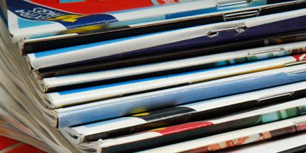 Stationery, Carmine, Parallel, Office supplies, Document, Paper product, Collection, Paper,