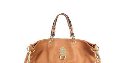 Product, Brown, Bag, Photograph, Fashion accessory, Style, Luggage and bags, Tan, Leather, Shoulder bag,