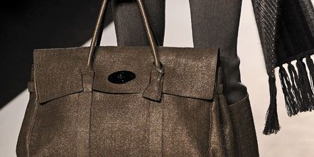 Product, Brown, Bag, Textile, Outerwear, White, Style, Tan, Leather, Shoulder bag,