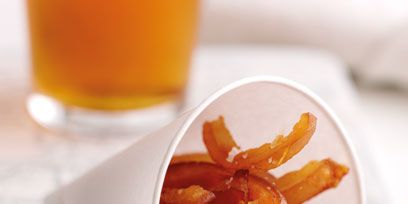 Food, Drink, Ingredient, Root vegetable, Orange, Amber, Tableware, Dishware, Liquid, Alcoholic beverage,