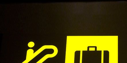Yellow, Font, Rectangle, Circle, Graphics, Square, Symbol,
