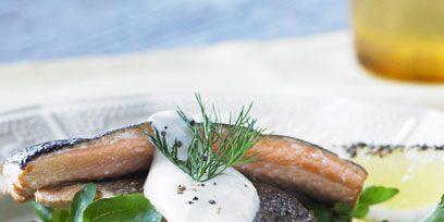 Food, Ingredient, Leaf vegetable, Fines herbes, Cuisine, Produce, Dishware, Breakfast, Herb, Whole food,