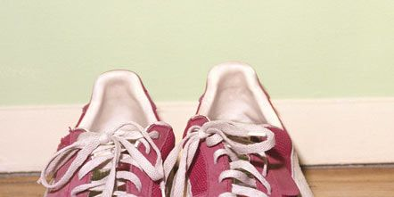 Footwear, Product, Brown, Shoe, Red, Magenta, Photograph, Purple, White, Pink,