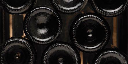 Black, Bottle cap, Circle, Bottle, Carbon, Still life photography, Plastic, Machine, Gear, Office equipment,