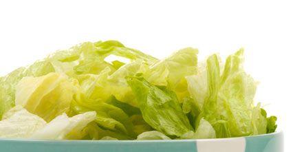 Green, Serveware, Ingredient, Leaf, Food, Leaf vegetable, Dishware, Fines herbes, Aqua, Teal,