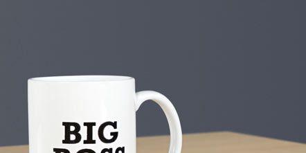 Drinkware, Product, Serveware, Cup, Cable, Line, Tableware, Mug, Dishware, Ceramic,
